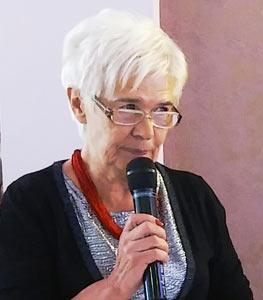 jadwiga-chojnowska
