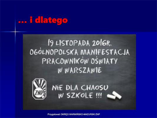 zmiany-prezentacja-2-59x300