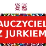 Prezes ZNP apeluje do Owsiaka