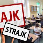 Elbląscy nauczyciele są gotowi do strajku. Decyzję poznamy w czwartek