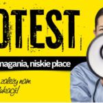Protest włoski
